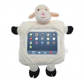 Children's Sheep Character iPad/Tablet Backpack Case