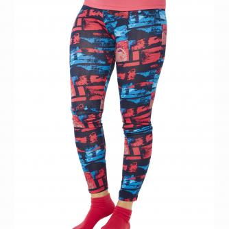 Patterned Leggings Race For Life Cancer Research UK
