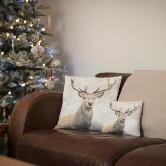 Stag Homeware Set