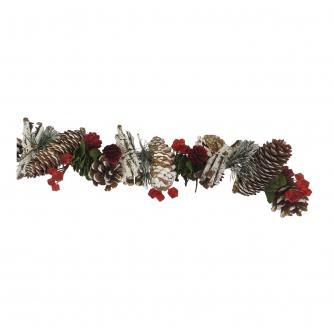 Christmas Garland Decoration 150cm