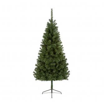Artificial Douglas Fir Christmas Tree