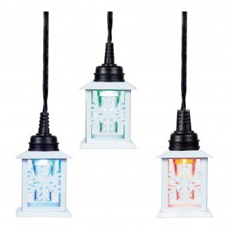 Premier Projector Lantern String LED Lights