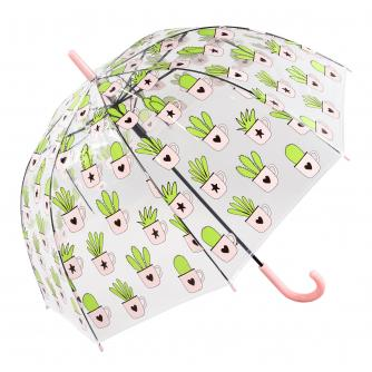 Cactus Dome Umbrella