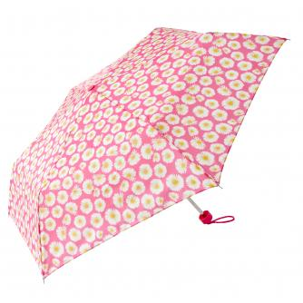 For Kate Pink Gerbera Umbrella