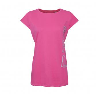 Race for Life Limited Edition T-shirt