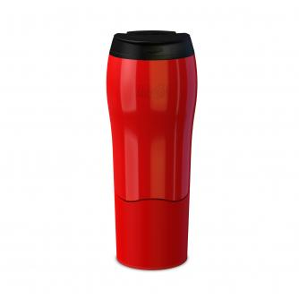 Mighty Mug Non Spillage Travel Mug 480ml