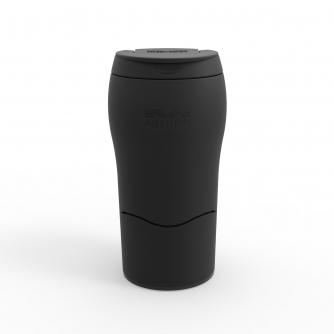 Mighty Mug Non Spillage Travel Mug 320ml