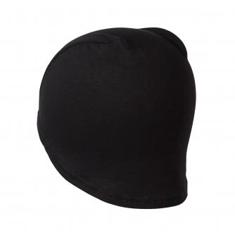 Hipheadwear® Night Wrap in Black