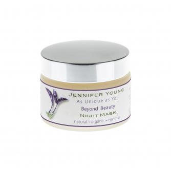 Beyond Beauty 3in1 Sleep Aid Facial Mask