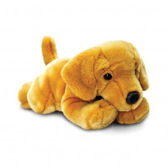 Keel Toys Pugsley The Pug Soft Toy Cancer Research Uk Online Shop