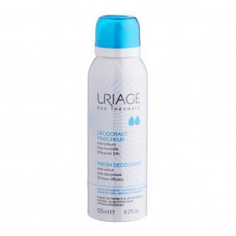 Uriage Refresh Aerosol Deodorant