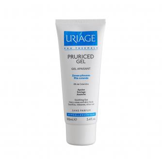 Uriage Soothe and Relieve Gel