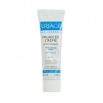 Uriage Soothe and Relieve Crème
