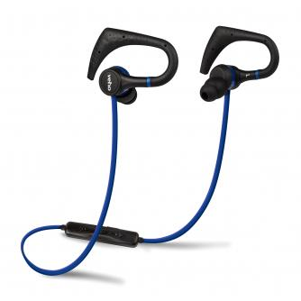 Veho ZB-1 Wireless Bluetooth In-Ear Sports Headphones