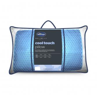 Silentnight Cool Touch Pillow