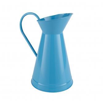 Blue Vintage Water Jug 4.5ltr
