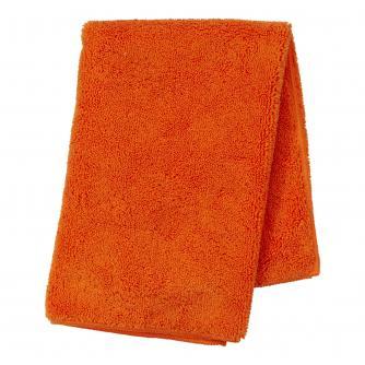 Jumbo Cleaning Cloth