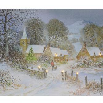 Christmas Shops Online
